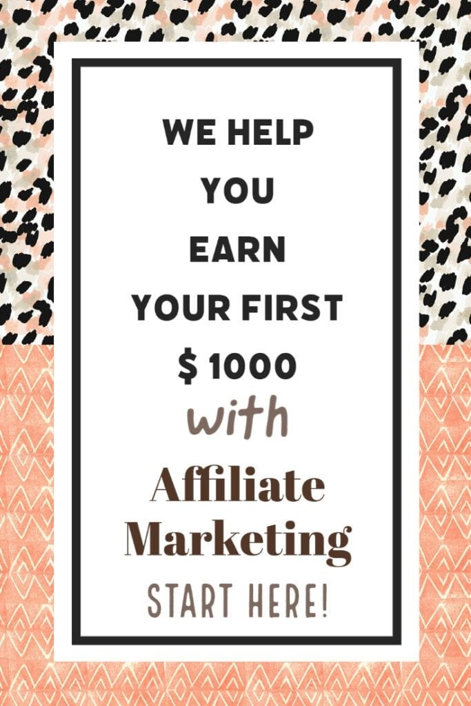 Link to Wealthy Affiliate Sign-up page